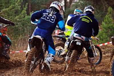 race, competition, action, sport, motocross, vehicle, helmet, sport
