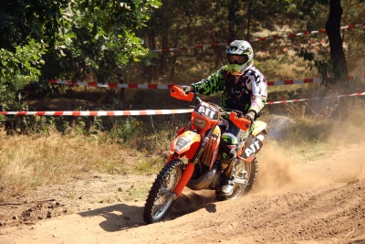 Rennen, Wettbewerb, Aktion, Meisterschaft, schnell, Biker, Fahrzeug, Motocross, sport