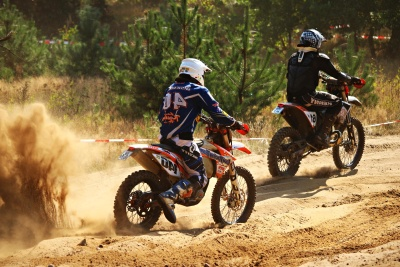 championship, motorcycle, race, competition, biker, action, soil, vehicle, road, motocross