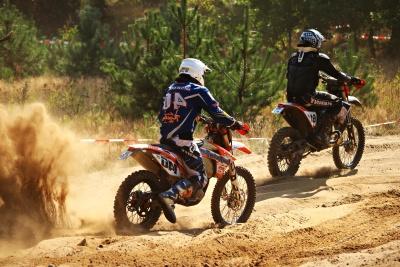 prvenstvo, motor, utrka, natjecanje, motorista, akcija, tla, vozila, ceste, motokros