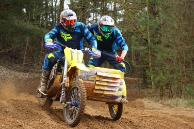 kilpailu, kilpailu, ajoneuvon, toiminta, pyörän, maaperän, moottoripyörä, motocross