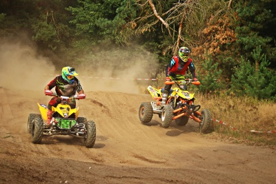 race, konkurrence, sport, køretøj, action, hjul, motocross, championship