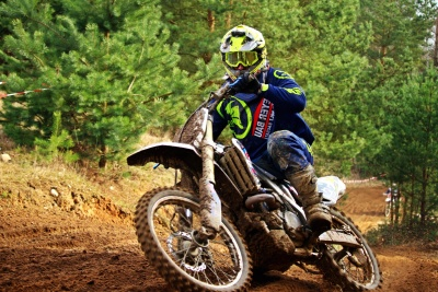 race, motocross, vehicle, sport, competition, motorcycle