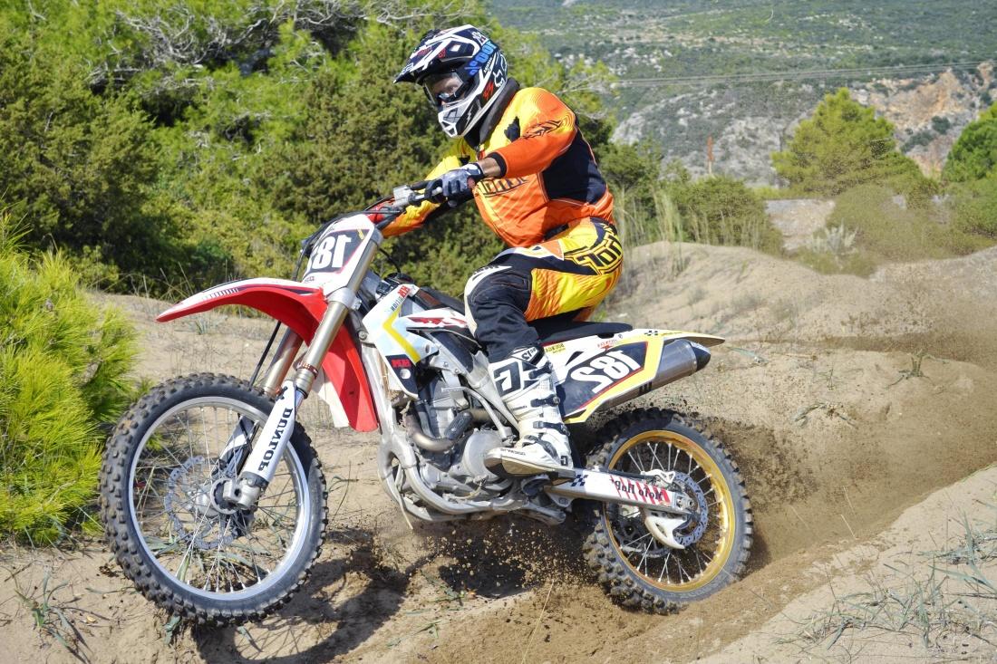 biker, adventure, wheel, race, sport, motorcycle, vehicle, motorcyclist, motocross