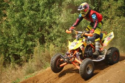rotuun, maaperän, kilpailun, moottoripyörä, auto, motocross, sport