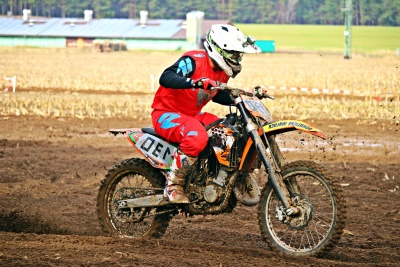 race, soil, competition, motocross, action, wheel, vehicle, sport