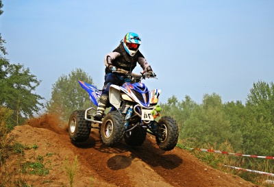 vehicle, race, wheel, motorcycle, motocross, sport, competition