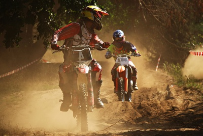 people, competition, race, sport, motocross, motorcycle