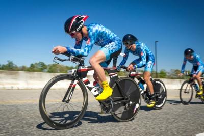 レース、ホイール、自転車、競争、スポーツ、バイク、車、自転車、スピード、スポーツ