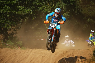 competition, race, action, biker, vehicle, motorcycle, motocross, sport