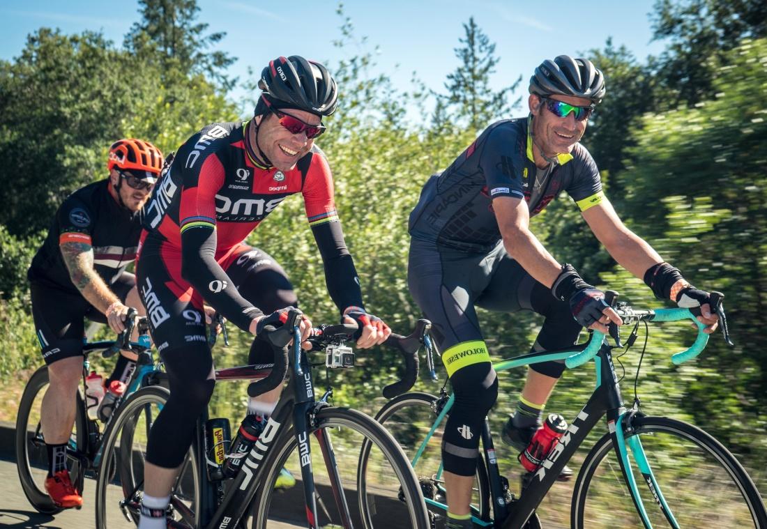 kotač, biciklist, utrke, sport, natjecanje, fitness, sport, vježbe