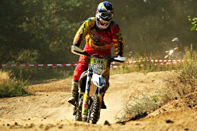 race, competition, action, wheel, sport, fast, motocross, helmet, vehicle