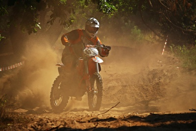 competition, people, sport, motocross, dust, mud, race, action, motorcycle