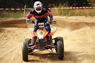 carrera, competencia, vehículos, deporte, suelo, rueda, motocross, unidad