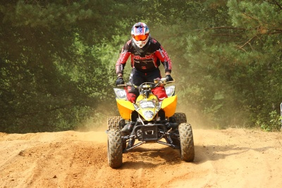 motocross, race, vehicle, competition, action, adventure, wheel, drive, sport