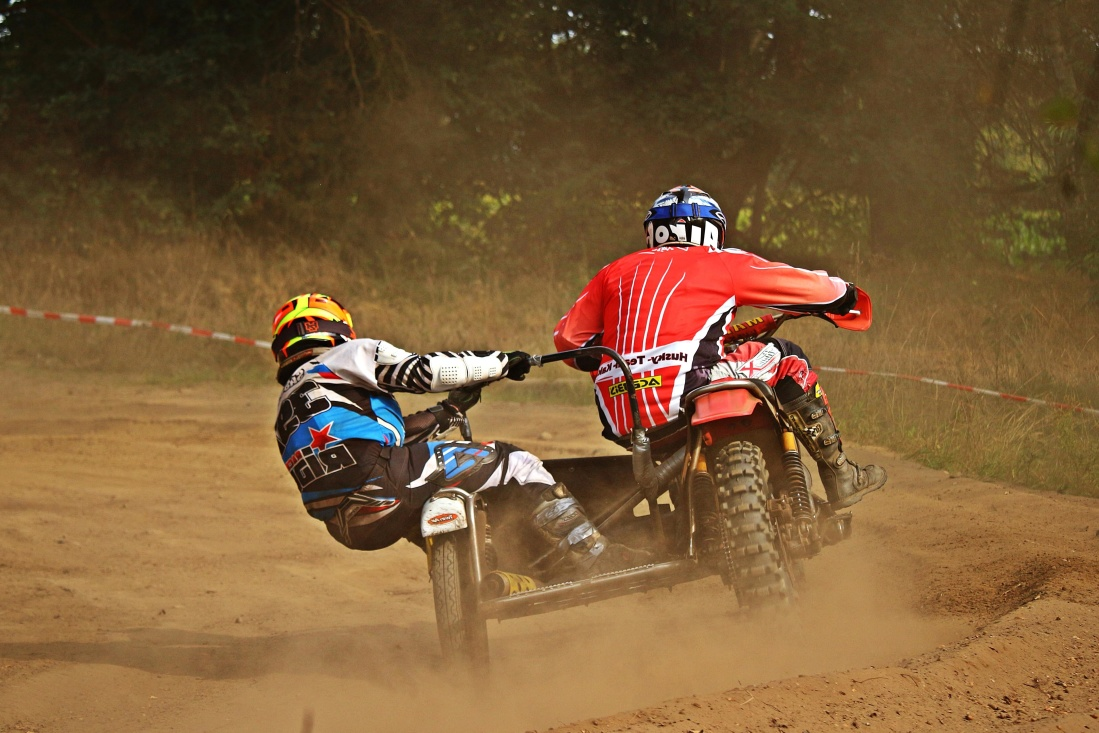 tricycle, motocross, competition, race, vehicle, championship, action, people, motorcycle