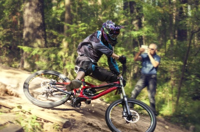 mountain bike, wheel, biker, cyclist, adventure, race, road, lifestyle, trail