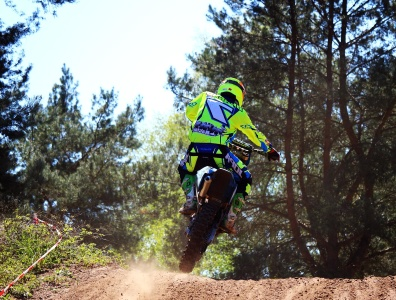 dobrodružství, stezka, akce, strom, sport, motocross, bláto, hill,