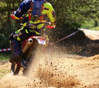 competition, action, helmet, race, man, sport, motocross, mud, dust