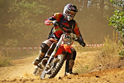 race, competition, motorcycle, helmet, sport, motocross