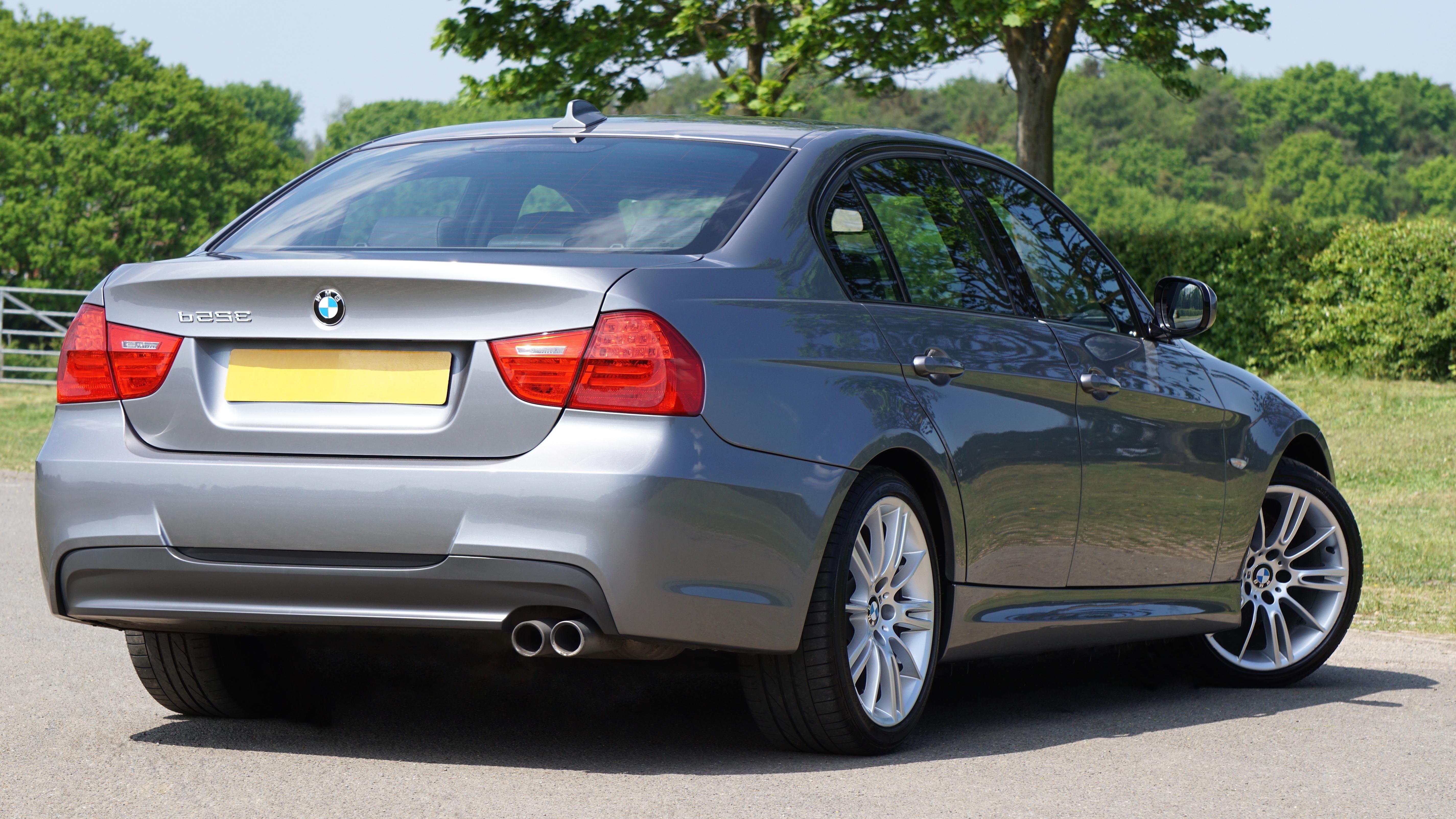 Free picture: car, vehicle, wheel, modern, luxury, engine ...