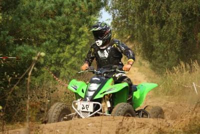 Motocross, olahraga, kendaraan, lomba, kompetisi, petualangan, tindakan, sepeda motor