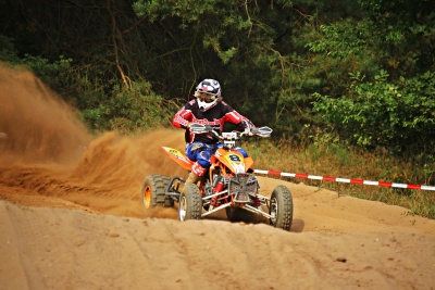 спорт, мотокрос, раса, конкуренция, превозно средство, действие, мотоциклет