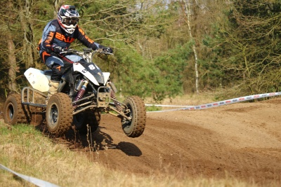 race, motocross, competition, sport, championship, vehicle, motorcycle, competition