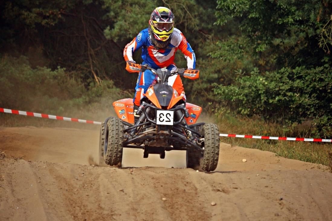 мотокрос, раса, конкуренция, действие, първенство, превозно средство, каска, пътя