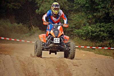 μοτοκρός, αγώνα, ανταγωνισμού, δράση, πρωτάθλημα, όχημα, κράνος, δρόμος