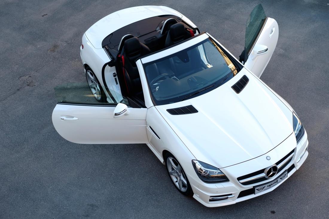 car, vehicle, asphalt, machine, transportation, speed, luxury