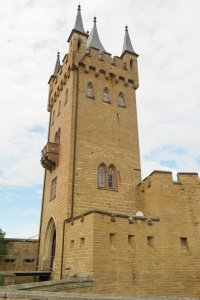 arquitectura, torre, castillo, antigua, fortaleza, fortificación, torre, antiguo, muralla