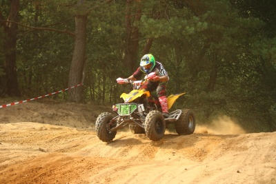 competition, race, action, vehicle, championship, sport, motocross, adventure