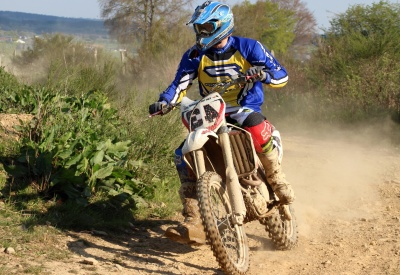 trail, race, adventure, sport, action, competition, helmet, motorcycle