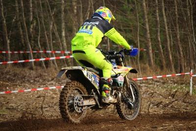 carrera, competencia, acción, rápido, motocicleta, vehículo