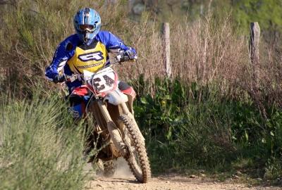 camino, carrera, acción, motos, bicicletas