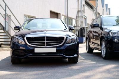 auto, vozila, pogon, klasični, asfalt, luksuz, crni, kotača, automobilskih