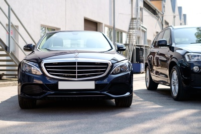 car, vehicle, drive, classic, asphalt, luxury, black, wheel, automotive