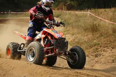 course, compétition, véhicule, sport, roue, action, entraînement, boue, poussière