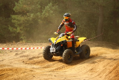 race, competition, vehicle, championship, action, motocross, sport