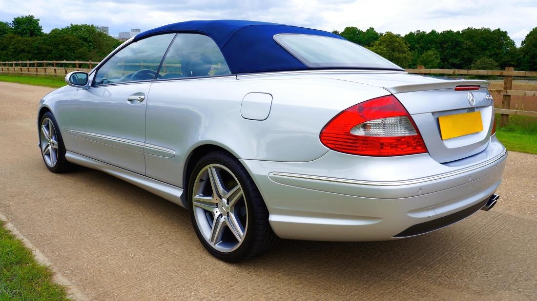 voiture, véhicule, berline, moteur, roues, automobile, luxe
