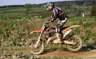 wheel, biker, race, vehicle, motorcycle, motocross, mud, sport