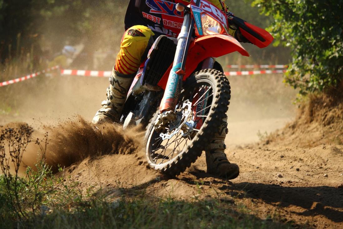 Rennen, Wettbewerb, Aktion, Fahrzeug, Sport, Weltmeisterschaft, Straße, Motorrad
