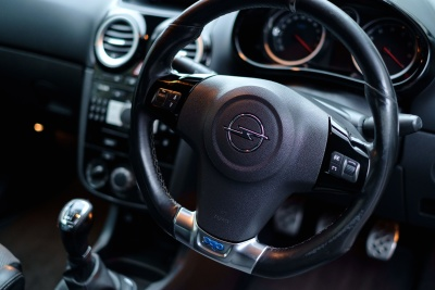 dashboard, car, speedometer, vehicle, drive, fast, wheel, odometer