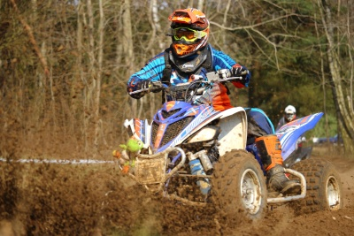 race, competition, vehicle, soil, sport, motocross, action, motorcycle