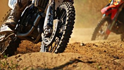 neumático, motocros, deporte, barro, rueda, acción, vehículo, carrera, suelo, competencia