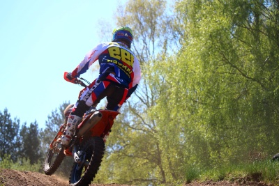 action, competition, motocross, sport, nature, mud, motorcycle, vehicle