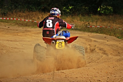race, competition, vehicle, action, people, championship, adventure
