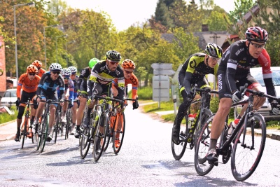 race, wheel, cyclist, competition, sport, biker, athlete, road
