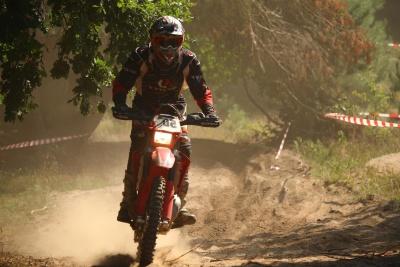 ajoneuvon, kilpailua, ihmiset, race, toiminnan mies, biker, urheilu, motocross
